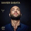 (2CD)巴洛克歌劇詠嘆調集 沙巴達 假聲男高音Xavier Sabata: Baroque Arias ('Bad Guys' & 'Catharsis')