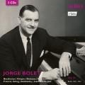 豪爾赫·波雷 彈奏蕭邦/貝多芬/舒曼/德布西 RIAS錄音第三集 Bolet: The RIAS recordings, Vol. III
