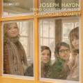 海頓: 弦樂四重奏, 作品76, 1-3號 明暗對比四重奏Chiaroscuro Quartet / Haydn - String Quartets Op. 76, Nos 1-3