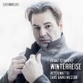 舒伯特:冬之旅  彼得.馬替 男中音 大衛.尼爾森 鋼琴Peter Mattei sings Schubert's Winterreise
