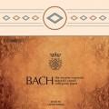 (限量版)巴哈: 世俗清唱劇全集 鈴木雅明 指揮 日本巴哈合奏團Bach Collegium Japan, Masaaki Suzuki / Bach – The Complete Secular Cantatas