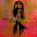 傑米森•羅斯  / 一心一意      Jamison Ross / All For One