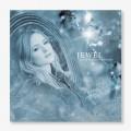 珠兒的喜悅 聖誕歌曲集(黑膠)Jewel's Joy / A Holiday Collection (LP)