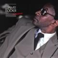 (黑膠)詹姆斯·布克 / 機密檔案James Booker / Classified (LP)