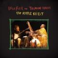 (2黑膠)貝拉•佛萊克 & 圖曼尼•戴阿卑 / 連鎖效應The Ripple Effect / Bela Flecka and Toumani Diabate