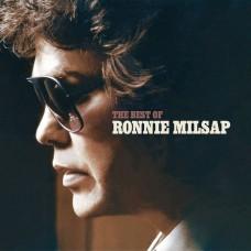 朗尼•米爾塞 / 最佳精選輯Best Of Ronnie Milsap