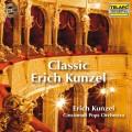 (5CD) 艾瑞克.康澤爾經典名曲 辛辛那提大眾管弦樂團Classic Erich Kunzel