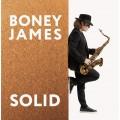 邦尼‧詹姆斯 / 堅定友誼Boney James / Solid