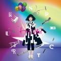 上原廣美 / 爵士光譜Hiromi / Spectrum