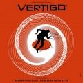 迷魂記 電影原聲帶(黑膠) Bernard Hermann / Vertigo (180gm LP)