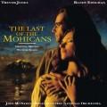 大地英豪 電影原聲帶(黑膠)Joe McNeely / Last of the Mohicans (LP)