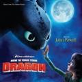 馴龍高手1 電影原聲帶(黑膠)John Powell / How to Train Your Dragon (Picture LP)