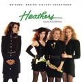 希德姐妹幫 電影原聲帶(黑膠) 30週年紀念版David Newman / Heathers (LP)