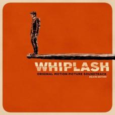 (2黑膠)進擊的鼓手 電影原聲帶精裝版Whiplash OST Deluxe Edition (2LP)