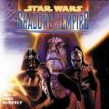 喬爾·麥克尼利 / 星際大戰 - 帝國的陰影Joe McNeely / Star Wars: Shadows of the Empire (CD)