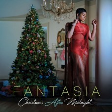 范塔莎:聖誕午夜 / Fantasia / Christmas After Midnight