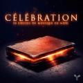 十個世紀的聖誕音樂 / Celebration - 10 Siecles de Musique de Noel