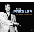貓王:溫柔的愛我  Elvis Presley / Love me tender
