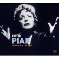 愛迪絲.琵雅芙 玫瑰人生Edith Piaf  / La Vie En Rose