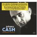 強尼.凱許 寂寞的我Johnny Cash / Rock Island Line & Lonesome Me