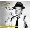 CMJ2742866.70 法蘭克·辛納屈 隨時隨地 Frank Sinatra / Anytime, Anywhere (le Chant du Monde)