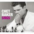 查特.貝克 聲聲猶在精選 Chet Baker Sings (le Chant du Monde)