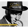 CMJ2742900.04 法蘭克·辛納屈 日復一日 Frank Sinatra / Time After Time (le Chant du Monde)