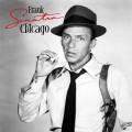 (2黑膠)法蘭克·辛納屈 芝加哥Frank Sinatra / Chicago