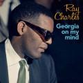 (2黑膠)雷.查爾斯 喬治亞在我的心中Ray Charles / Georgia on My Mind