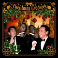(黑膠)聖誕歌王精選輯Christmas Crooners