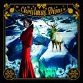 (黑膠)聖誕歌后精選輯Christmas Divas