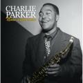 (2黑膠)查理.帕克 現在正是時候(2LP)Charlie Parker - Now's The Time