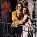 (2黑膠)伯恩斯坦:(西城故事)電影與音樂劇原聲帶Leonard Bernstein: West Side Story - Original Movie & Musical Soundtrack (2LP)
