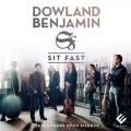 <淚> -道蘭與喬治.班傑明作品 莎拉.布雷頓 女中音/ Dowland - Benjamin: Seven Tears Upon Silence