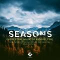 四季(麥可.芬恩的管絃音樂) 菲利浦.曼恩 指揮 皇家蘇格蘭國家管弦樂團Philip Mann / Seasons: Orchestral Music Of Michael Fine