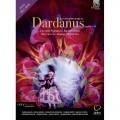 (藍光) 拉摩:達達努斯 (Bluray) Rameau / Dardanus