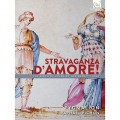 16世紀義大利歌劇(奧菲歐,…) / Ensemble Pygmalion / Stravaganza d'Amore!