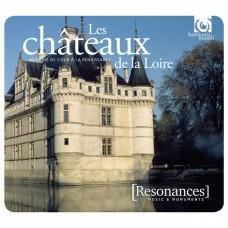 (12CD) 舒伯特:馬提亞斯.葛納藝術歌曲系列全集  Schubert: The Complete Matthias Goerne Lieder Edition
