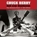 (黑膠)查克·貝瑞 / 超越貝多芬 / Chuck Berry / Roll Over Beethoven!