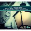 佛瑞:鋼琴作品集 菲利浦・卡薩德 鋼琴 / Philippe Cassard / Faure