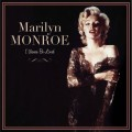瑪麗蓮夢露最愛精選(黑膠) Marylin Monroe  / I wanna be loved (Vinyl)