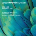 馬勒:第四號交響曲 蘇菲亞.佛米娜 女高音 尤洛夫斯基 指揮 倫敦愛樂管弦樂團Vladimir Jurowski / Mahler: Symphony No. 4