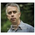 史卡拉第:鍵盤奏鳴曲第五集 皮耶.韓岱 大鍵琴 / Pierre Hantai / Scarlatti 5
