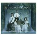 有關鳥之管絃樂曲(各大作曲家) / La symphonie des oiseaux (The Bird Symphony)