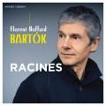 MIR410 根源-巴爾托克: 羅馬舞曲等鋼琴作品集 佛羅倫特.波法德 鋼琴 Florent Boffard / Racines - Bartok: Piano Works (MIRARE)