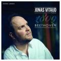 1802年(貝多芬鋼琴作品集) 約拿.維多 鋼琴Jonas Vitaud / Beethoven 1802, Heiligenstadt