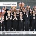 B面(莫札特/韓德爾/蒙提弦樂改編名曲) Camerata Alma Viva樂團Camerata Alma Viva / B-Side