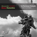 A. 史卡拉第:彌撒曲'克萊門蒂娜'  A. Scarlatti / Messa Clementina