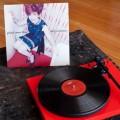 (黑膠) 紅粉馬丁尼 / 嘿! 尤金! / Hey Eugene! (LP)
