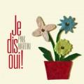 (黑膠) 紅粉馬丁尼 / Je dis oui! 我說好! / Pink Martini / Je dis oui! (2LP)